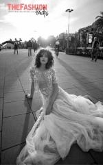 liz-martinez-2017-spring-bridal-collection-wedding-gown-19