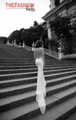 liz-martinez-2017-spring-bridal-collection-wedding-gown-26