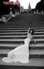 liz-martinez-2017-spring-bridal-collection-wedding-gown-27