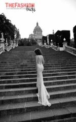 liz-martinez-2017-spring-bridal-collection-wedding-gown-30