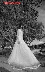 liz-martinez-2017-spring-bridal-collection-wedding-gown-48