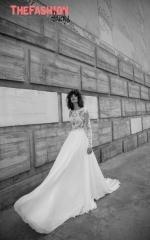 liz-martinez-2017-spring-bridal-collection-wedding-gown-52
