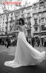 liz-martinez-2017-spring-bridal-collection-wedding-gown-59