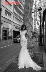 liz-martinez-2017-spring-bridal-collection-wedding-gown-62