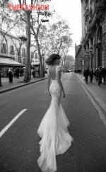 liz-martinez-2017-spring-bridal-collection-wedding-gown-63