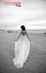 liz-martinez-2017-spring-bridal-collection-wedding-gown-70