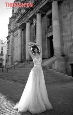 liz-martinez-2017-spring-bridal-collection-wedding-gown-72