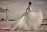 luisa-sposa-2017-spring-bridal-collection-wedding-gown-14