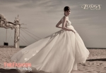 luisa-sposa-2017-spring-bridal-collection-wedding-gown-15