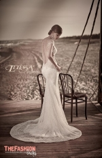 luisa-sposa-2017-spring-bridal-collection-wedding-gown-17