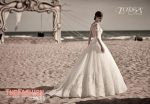 luisa-sposa-2017-spring-bridal-collection-wedding-gown-18