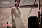 luisa-sposa-2017-spring-bridal-collection-wedding-gown-19