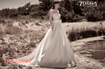 luisa-sposa-2017-spring-bridal-collection-wedding-gown-20