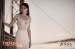 luisa-sposa-2017-spring-bridal-collection-wedding-gown-24