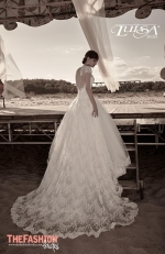 luisa-sposa-2017-spring-bridal-collection-wedding-gown-25
