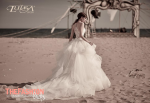 luisa-sposa-2017-spring-bridal-collection-wedding-gown-26