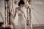 luisa-sposa-2017-spring-bridal-collection-wedding-gown-28