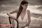 luisa-sposa-2017-spring-bridal-collection-wedding-gown-29
