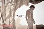 luisa-sposa-2017-spring-bridal-collection-wedding-gown-31