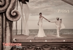 luisa-sposa-2017-spring-bridal-collection-wedding-gown-32