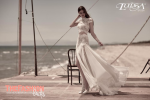 luisa-sposa-2017-spring-bridal-collection-wedding-gown-35