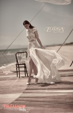 luisa-sposa-2017-spring-bridal-collection-wedding-gown-42