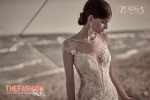 luisa-sposa-2017-spring-bridal-collection-wedding-gown-43