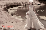 luisa-sposa-2017-spring-bridal-collection-wedding-gown-44