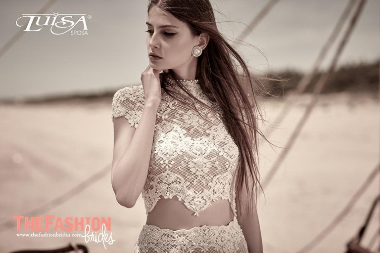 luisa-sposa-2017-spring-bridal-collection-wedding-gown-47