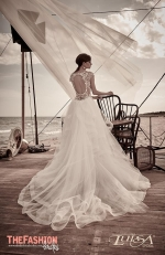 luisa-sposa-2017-spring-bridal-collection-wedding-gown-49