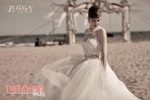 luisa-sposa-2017-spring-bridal-collection-wedding-gown-50