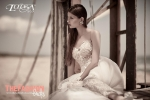 luisa-sposa-2017-spring-bridal-collection-wedding-gown-51