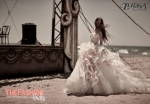 luisa-sposa-2017-spring-bridal-collection-wedding-gown-56