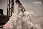 luisa-sposa-2017-spring-bridal-collection-wedding-gown-57