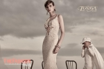 luisa-sposa-2017-spring-bridal-collection-wedding-gown-59