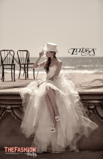 luisa-sposa-2017-spring-bridal-collection-wedding-gown-60