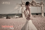 luisa-sposa-2017-spring-bridal-collection-wedding-gown-61