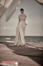 luisa-sposa-2017-spring-bridal-collection-wedding-gown-62