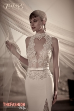 luisa-sposa-2017-spring-bridal-collection-wedding-gown-63
