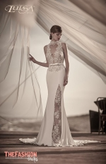luisa-sposa-2017-spring-bridal-collection-wedding-gown-65