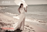 luisa-sposa-2017-spring-bridal-collection-wedding-gown-66