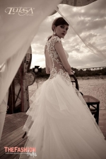 luisa-sposa-2017-spring-bridal-collection-wedding-gown-67