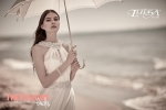luisa-sposa-2017-spring-bridal-collection-wedding-gown-69