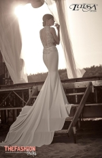 luisa-sposa-2017-spring-bridal-collection-wedding-gown-73