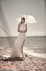 luisa-sposa-2017-spring-bridal-collection-wedding-gown-77