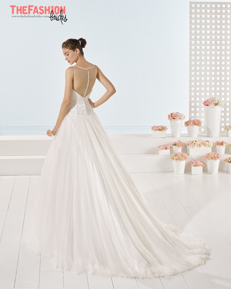 luna-novias-2017-spring-bridal-collection-wedding-gown-012