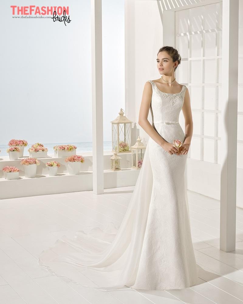 luna-novias-2017-spring-bridal-collection-wedding-gown-027