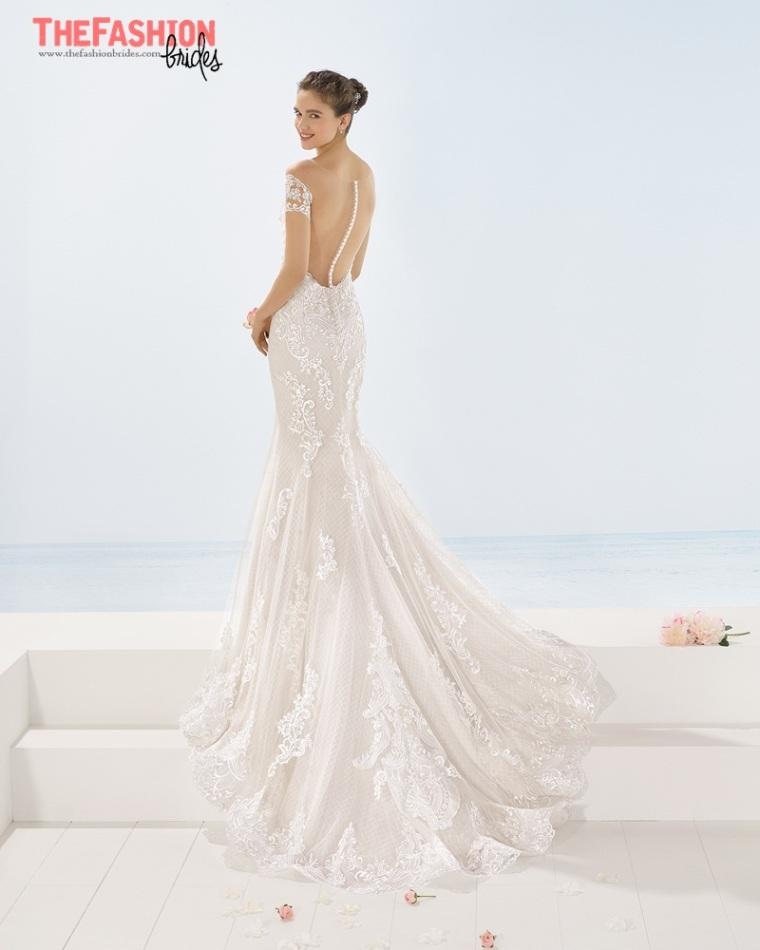 luna-novias-2017-spring-bridal-collection-wedding-gown-046
