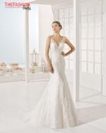 luna-novias-2017-spring-bridal-collection-wedding-gown-055