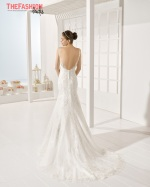 luna-novias-2017-spring-bridal-collection-wedding-gown-056